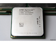 Click to see the Opteron
