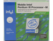 Click to see the Mobile Pentium III-M