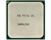 AMD Unknown KB FS1b DC 'SMR6290'