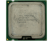 Click to see the Celeron D