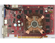 MSI MS-V096  (PCI-e)