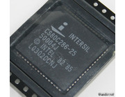 Intersil CS80C286 -25 'N/A'