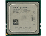 AMD Opteron 2419 'OS2419WJS6DGN'