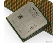 AMD Opteron 875 'OST875FKQ6BS'