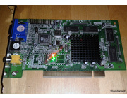 Sparkle SP5300  (PCI)