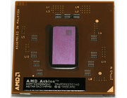 AMD Athlon XP-M 2200+ 'AXMT2200GWS4C'