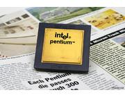 Intel Pentium 66 'SX837'
