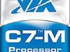 VIA C7M 785 '?'